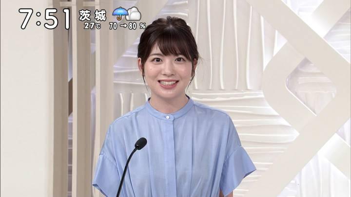 2020年09月12日佐藤真知子の画像36枚目