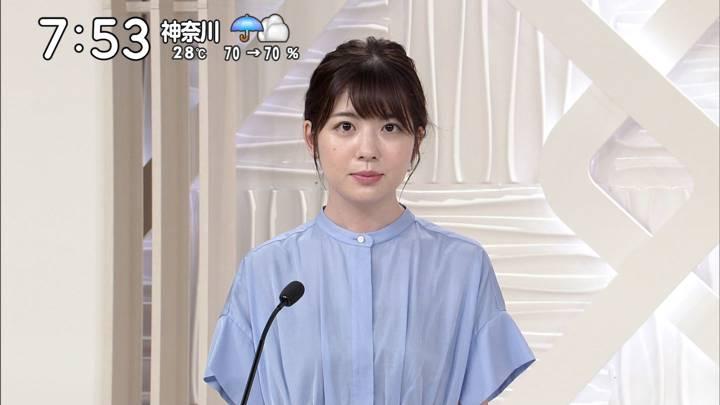 2020年09月12日佐藤真知子の画像37枚目