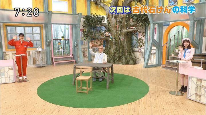 2020年09月20日佐藤真知子の画像04枚目