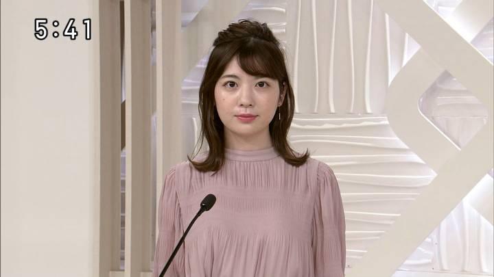 2020年10月03日佐藤真知子の画像01枚目
