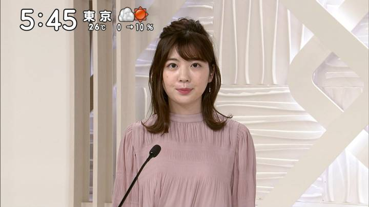 2020年10月03日佐藤真知子の画像03枚目