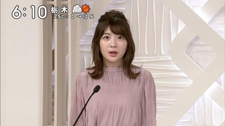 2020年10月03日佐藤真知子の画像04枚目