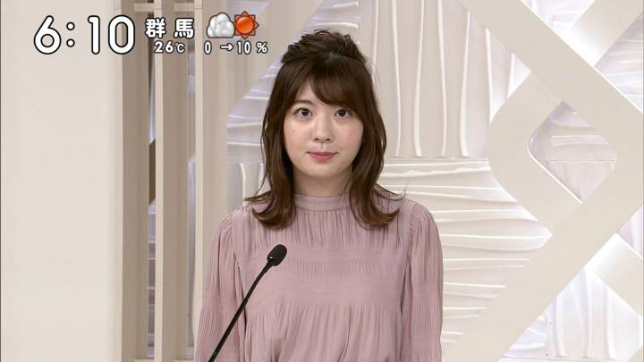 2020年10月03日佐藤真知子の画像05枚目