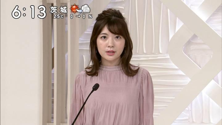 2020年10月03日佐藤真知子の画像06枚目