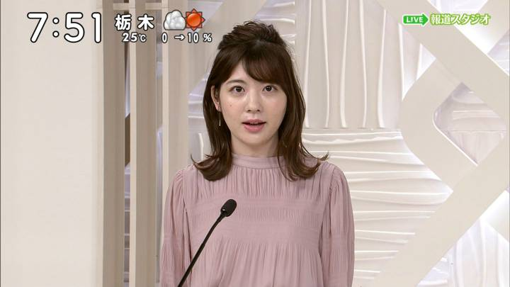 2020年10月03日佐藤真知子の画像07枚目