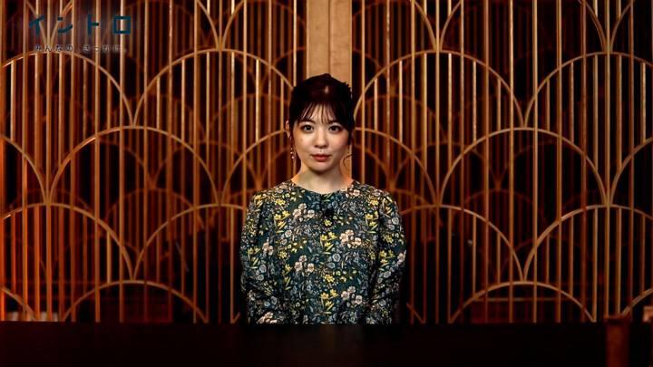 2020年10月05日佐藤真知子の画像02枚目