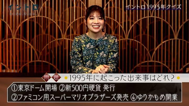 2020年10月05日佐藤真知子の画像04枚目