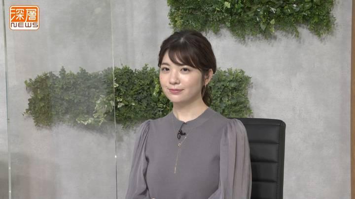 2020年10月08日佐藤真知子の画像01枚目