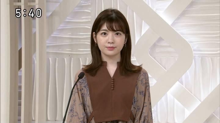 2020年10月10日佐藤真知子の画像01枚目