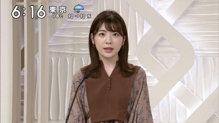 2020年10月10日佐藤真知子の画像05枚目