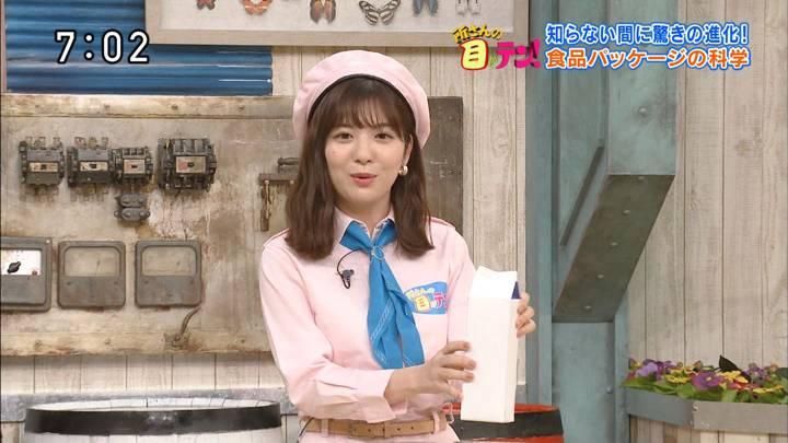 2020年10月11日佐藤真知子の画像04枚目
