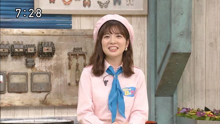 2020年10月11日佐藤真知子の画像06枚目