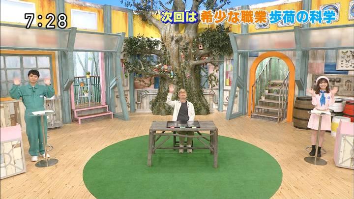 2020年10月11日佐藤真知子の画像09枚目