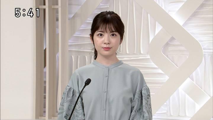 2020年10月24日佐藤真知子の画像01枚目