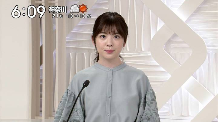 2020年10月24日佐藤真知子の画像03枚目