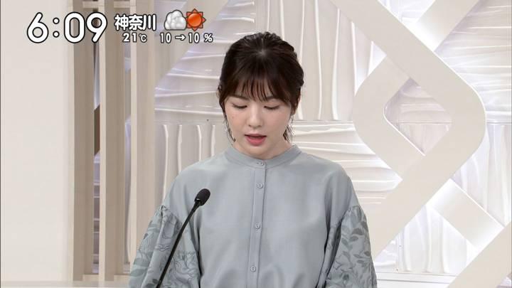 2020年10月24日佐藤真知子の画像04枚目