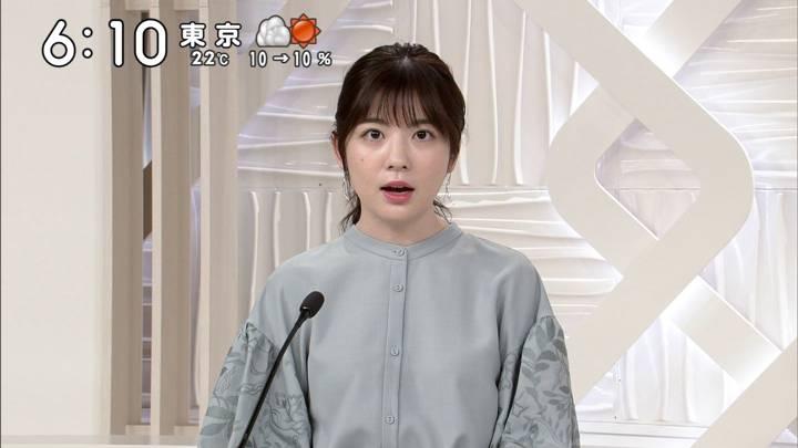 2020年10月24日佐藤真知子の画像05枚目