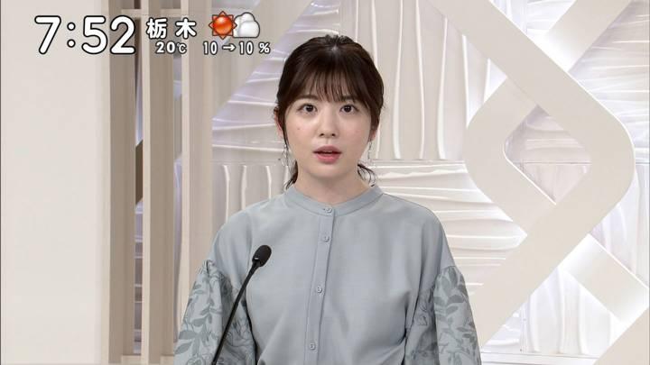 2020年10月24日佐藤真知子の画像08枚目