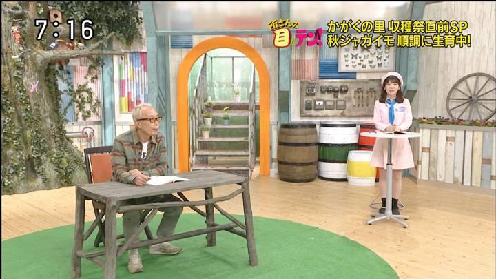 2020年10月25日佐藤真知子の画像04枚目