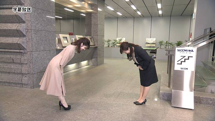 2020年10月25日佐藤真知子の画像09枚目