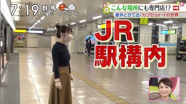2020年10月31日佐藤真知子の画像09枚目