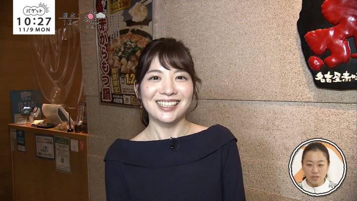 2020年11月09日佐藤真知子の画像16枚目