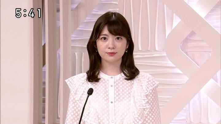 2020年11月14日佐藤真知子の画像01枚目