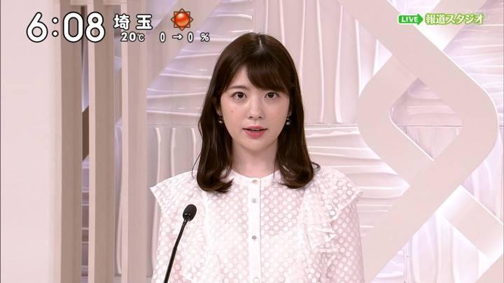 2020年11月14日佐藤真知子の画像02枚目