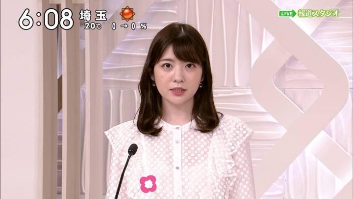 2020年11月14日佐藤真知子の画像03枚目