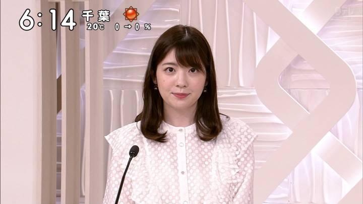 2020年11月14日佐藤真知子の画像04枚目