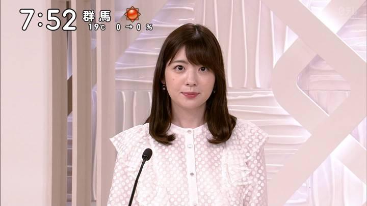 2020年11月14日佐藤真知子の画像07枚目