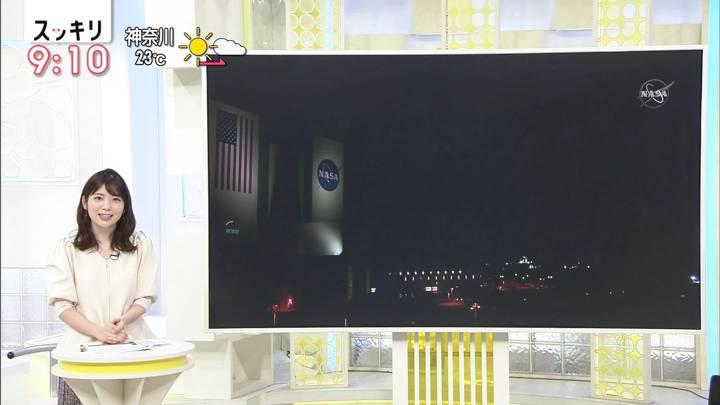 2020年11月16日佐藤真知子の画像03枚目
