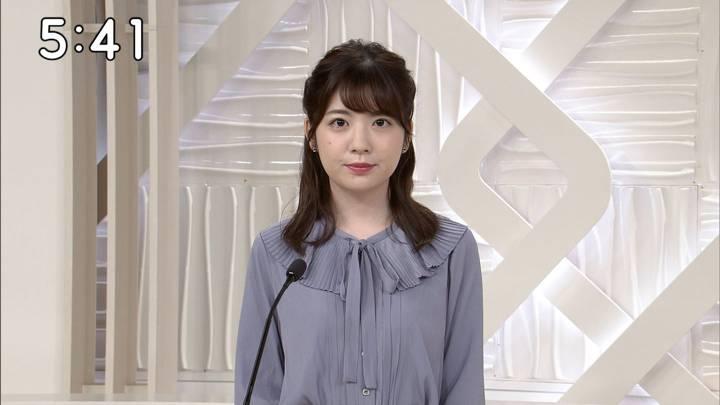 2020年11月21日佐藤真知子の画像01枚目