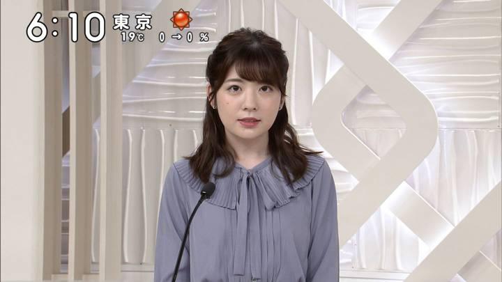 2020年11月21日佐藤真知子の画像02枚目