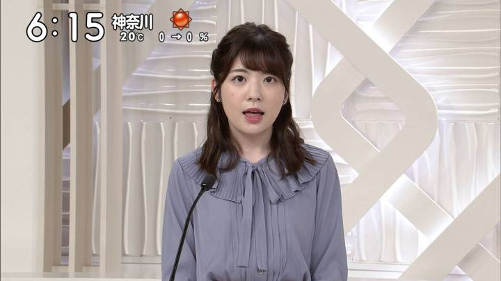 2020年11月21日佐藤真知子の画像03枚目