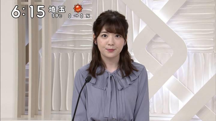 2020年11月21日佐藤真知子の画像04枚目