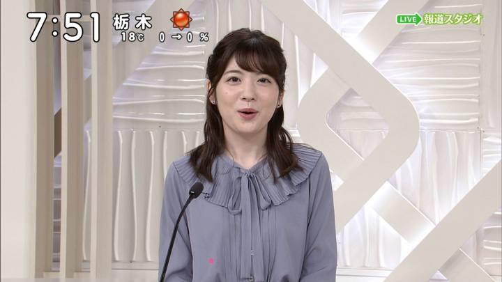 2020年11月21日佐藤真知子の画像19枚目