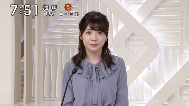 2020年11月21日佐藤真知子の画像20枚目