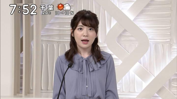 2020年11月21日佐藤真知子の画像21枚目