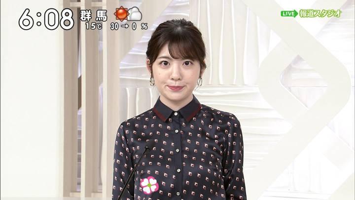 2020年11月28日佐藤真知子の画像03枚目