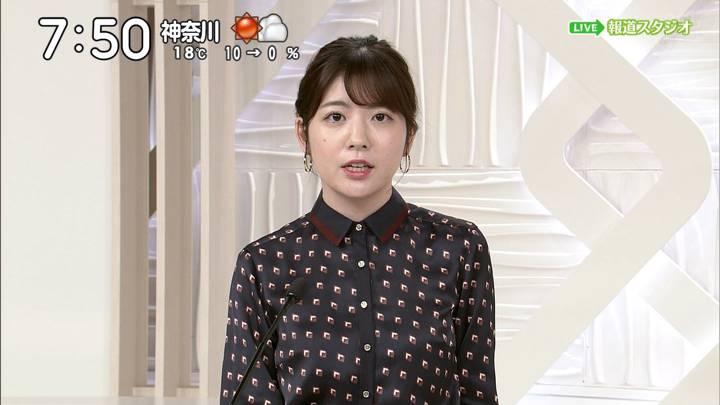 2020年11月28日佐藤真知子の画像06枚目