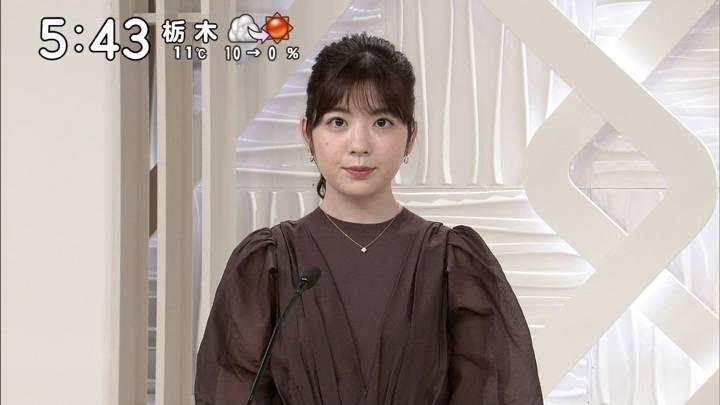 2020年12月05日佐藤真知子の画像01枚目