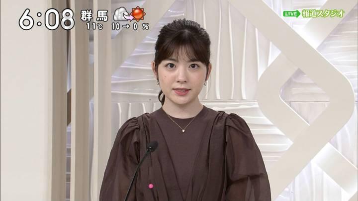 2020年12月05日佐藤真知子の画像02枚目