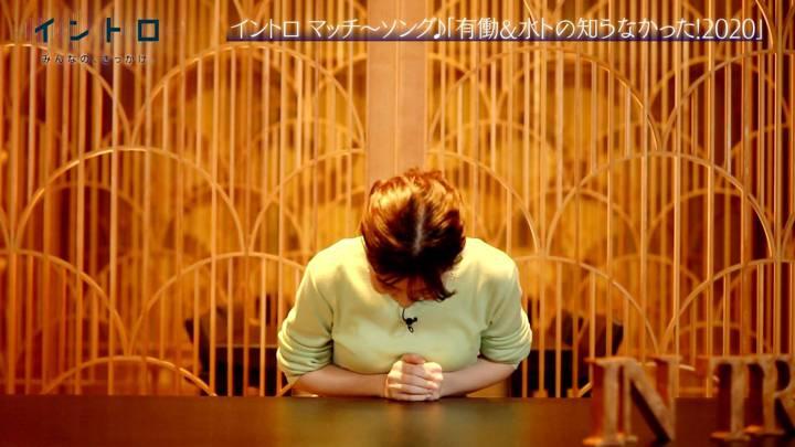 2020年12月14日佐藤真知子の画像06枚目