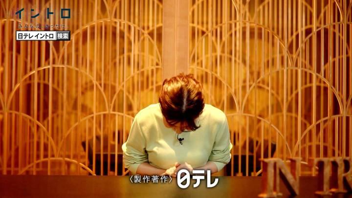 2020年12月17日佐藤真知子の画像11枚目
