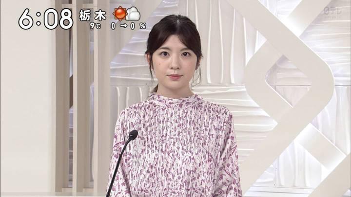 2020年12月19日佐藤真知子の画像02枚目
