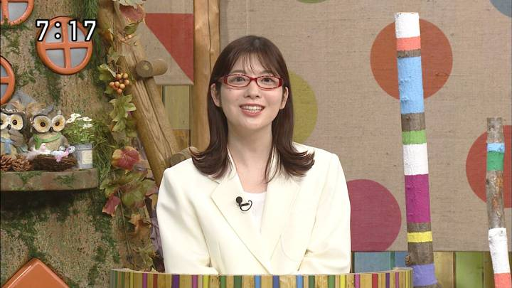 2020年12月20日佐藤真知子の画像12枚目