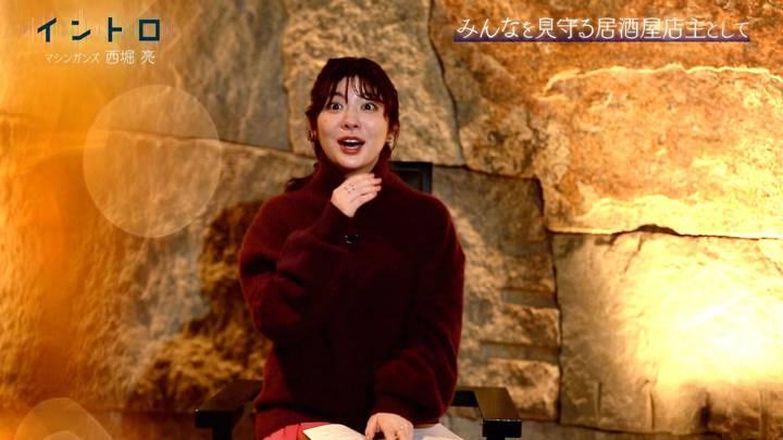 2020年12月21日佐藤真知子の画像25枚目