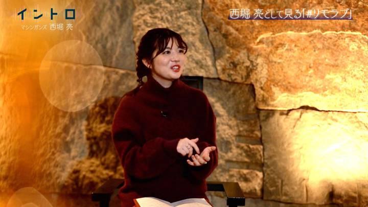 2020年12月21日佐藤真知子の画像26枚目