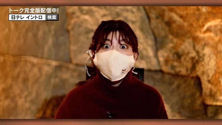 2020年12月21日佐藤真知子の画像28枚目